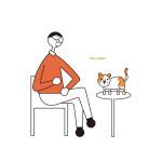 Symbol-cat 2