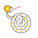 Symbol-snake